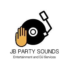 Party Sounds Logo White copy.jpg
