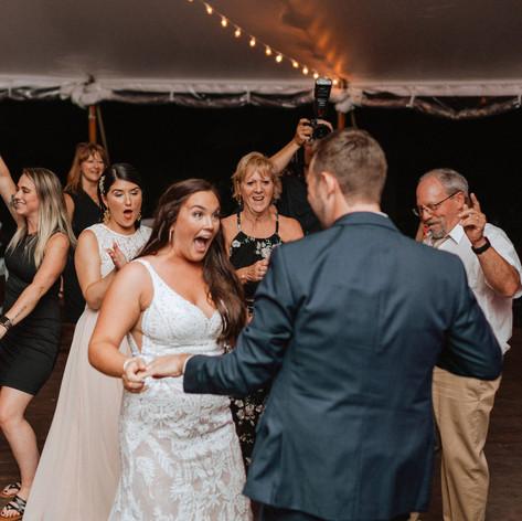 Bride and Groom Dance.jpg