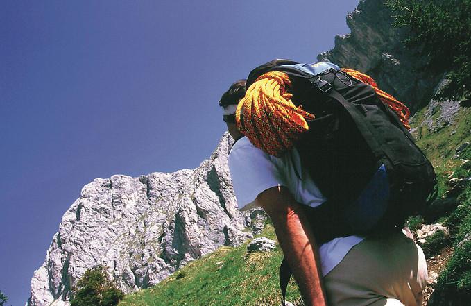 vaude  berg 1.jpg
