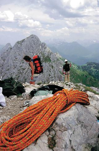 vaude  berg 5.jpg