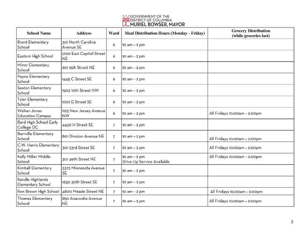 Meal Sites Revised 5.28.21_Page_3.png