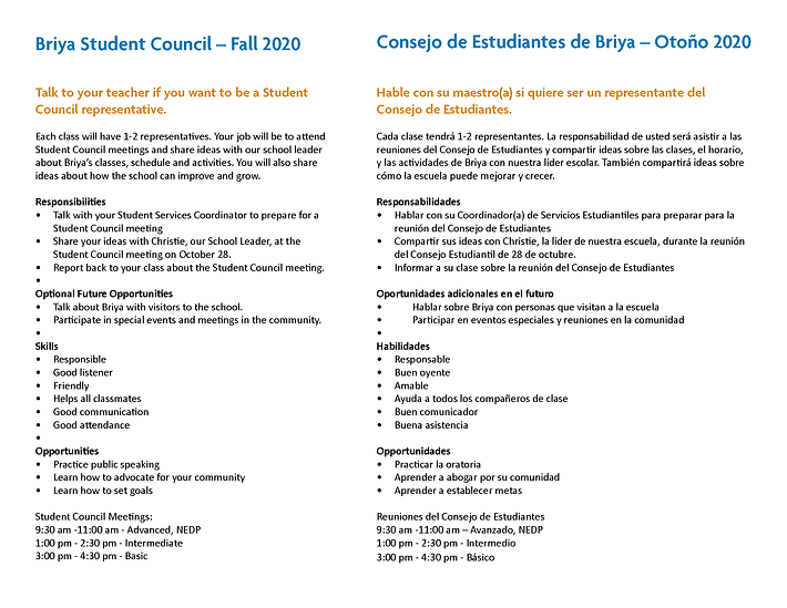 student council flyer oct 28_Page_1.png