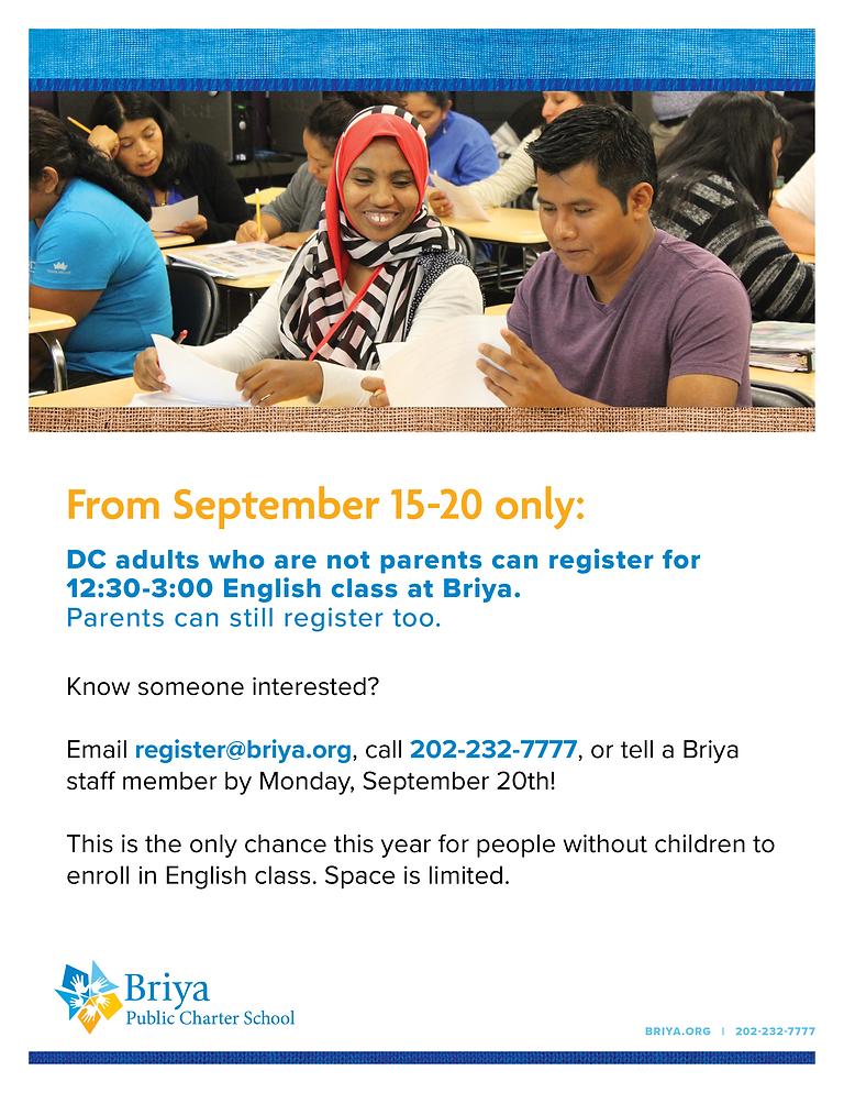 September 15-20 registration 20210914.png
