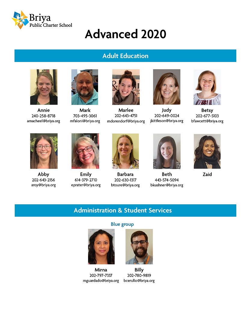 AE Staff Directory 20200818 2_Page_3.png
