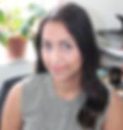 Wendy%20Flores%20%20-%20Headshot_edited.