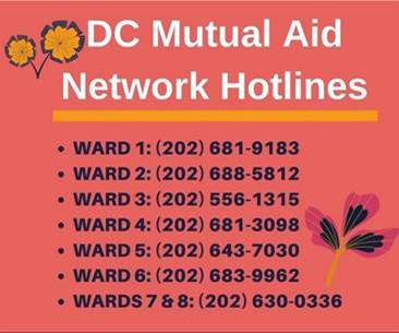 mutual aid hotlines.png
