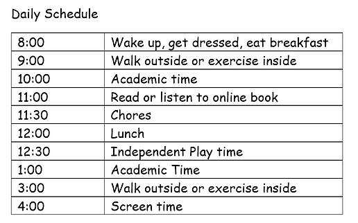 Daily schedule.PNG