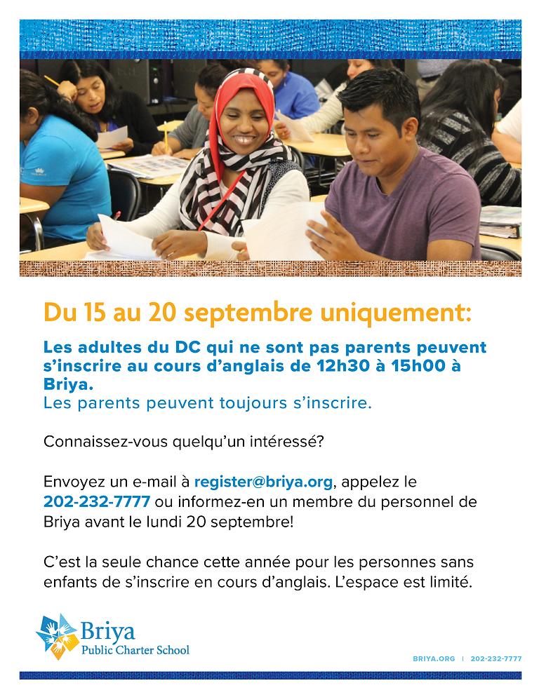 enrollment flyer september 203.png