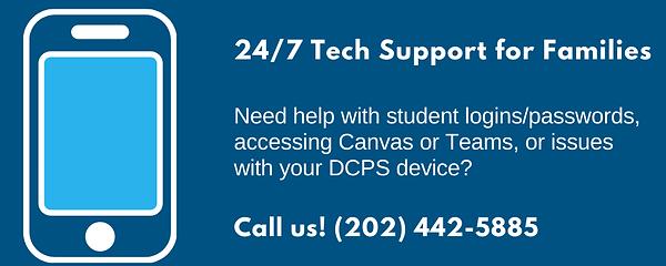dcps tech help.png