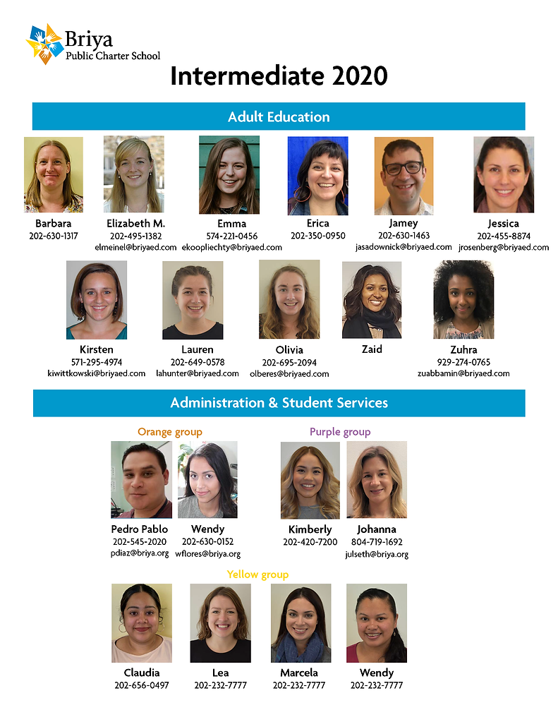 AE Staff Directory 20200818 2_Page_2.png