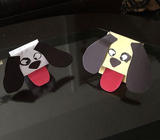 puppy puppets.jpg