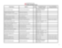 Meal-Sites05122020_Page_2.png