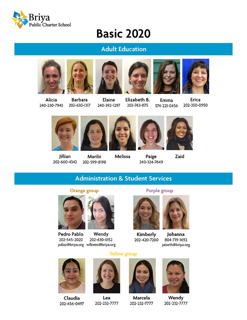 AE Staff Directory 20200818 2_Page_1.png