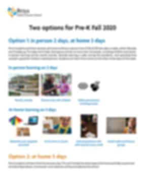 PreK info sheet summer 2020 English.png