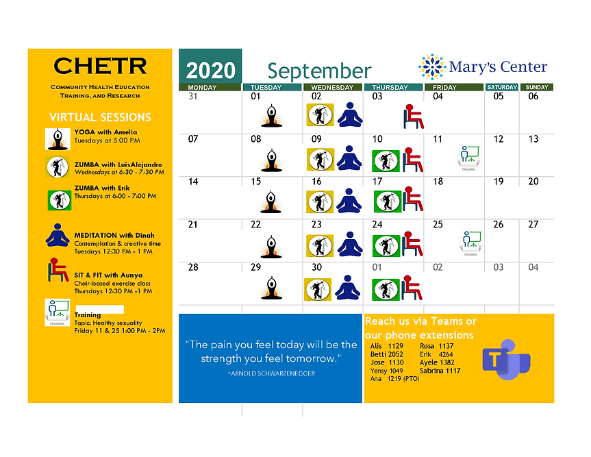2020.09 CHETR Activities Calendar.png