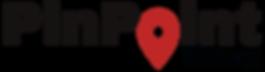 LogoMakr.png