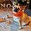 Thumbnail: Spice Crochet Snood
