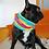 Thumbnail: Rainbow Snood