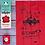 Thumbnail: FETCH·IT Mini Compostable Poo Bags (80 Bags)