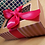 Thumbnail: Birthday selection box
