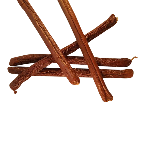 Venison Sticks