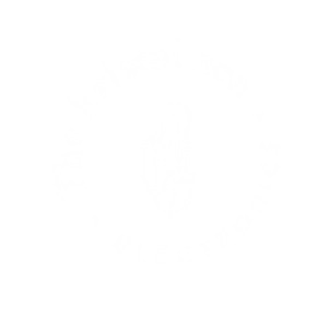 electronics.png