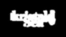 logo-blanco-web.png