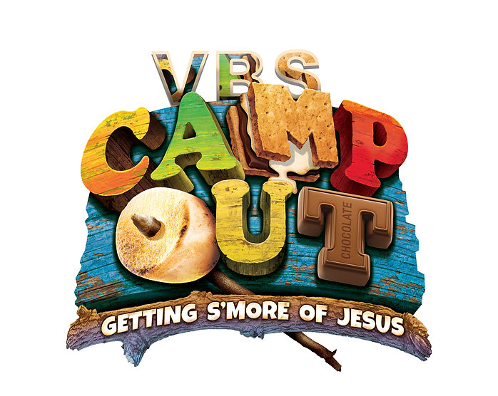 vbscampoutbanner.jpg