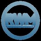 Circle_Logo_edited.png