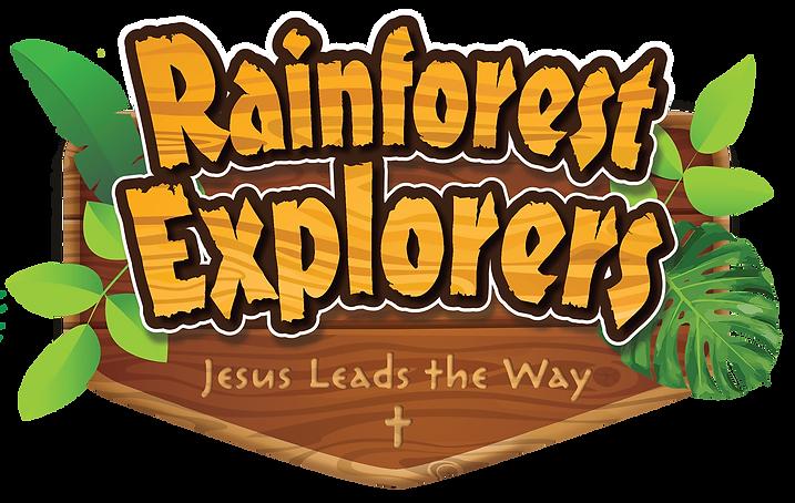 RainforestLogo_StandAlone-download.png