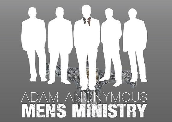 AA-MENS-MINISTRYL.jpg