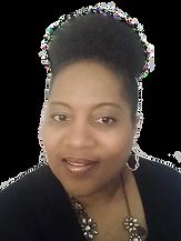 Renee-Brown-Headshot_edited.png