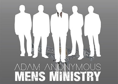 AA-MENS-MINISTRY.jpg