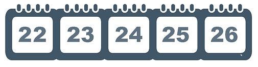 calendaricon.jpg