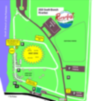 2020 Riverfest Layout - website.png