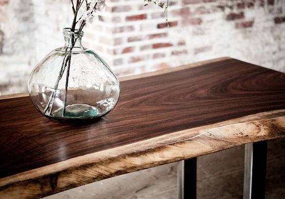 Lunsford Live Edge Table-7.jpg