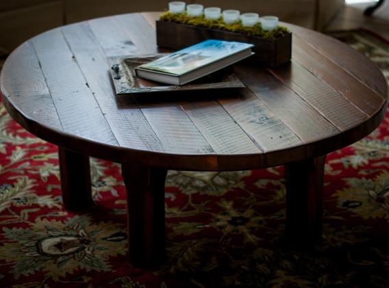 McDonald Coffee Table-2.jpg