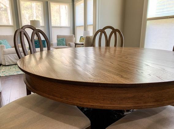 Varn Table-2.jpg