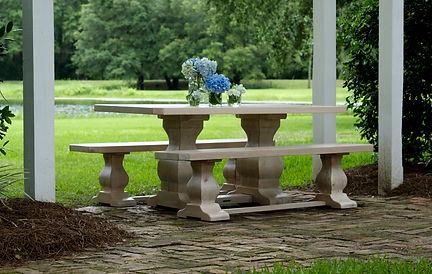 Boyette Table.jpg