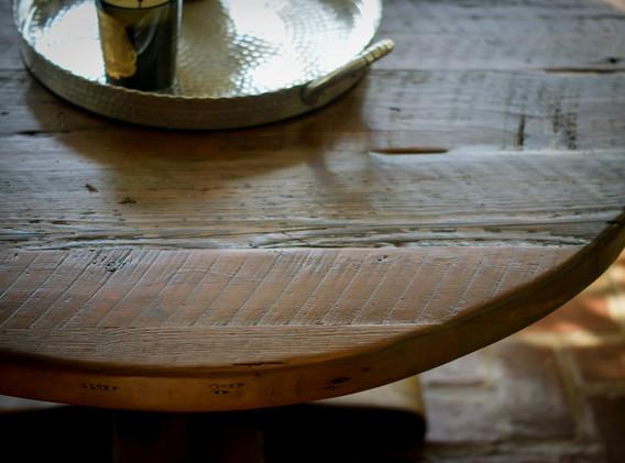 Nylen Coffee Table-3.jpg