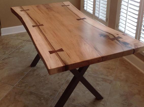 slab table.jpg