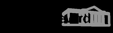 RB AWP Logo Greyscale.png