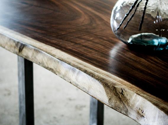 Lunsford Live Edge Table-5.jpg