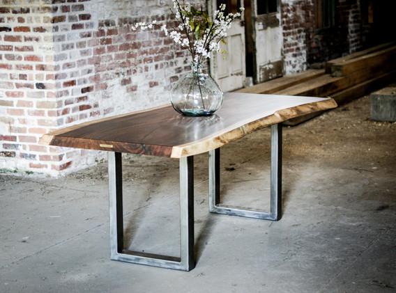 Lunsford Live Edge Table-3.jpg
