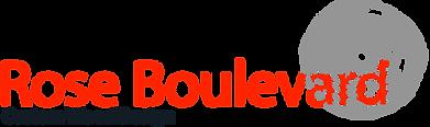 RoseBlvd Logo Wood Design NEW.png