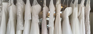 Wedding Dresses Belfast