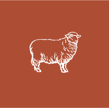 Merry Trading Final Logo_Sheep Brown.png