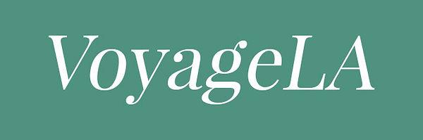 justfit-la-voyageLA-personal-training-in