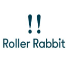 Rollerrabbit.PNG