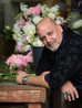 "Getting to Know ""The Flower Guru"""